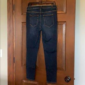 GAP Jeans - Gap size 30 Easy Leggings jeans